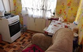 2-комнатная квартира, 42 м², 5/5 этаж помесячно, 12 мкр 14 за 50 000 〒 в Караганде, Октябрьский р-н