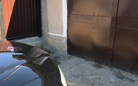 3-комнатный дом, 78 м², 6 сот., Колбасова 20-2 — Мамышулы за 25 млн 〒 в Сатпаев