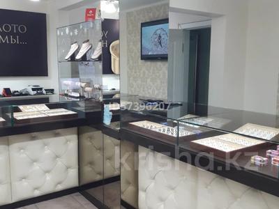 Магазин площадью 80 м², проспект Нурсултана Назарбаева 20 за 70 млн 〒 в Павлодаре — фото 4