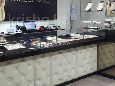 Магазин площадью 80 м², проспект Нурсултана Назарбаева 20 за 70 млн 〒 в Павлодаре — фото 5