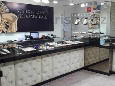 Магазин площадью 80 м², проспект Нурсултана Назарбаева 20 за 70 млн 〒 в Павлодаре — фото 7