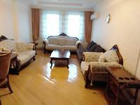 5-комнатная квартира, 220 м², 27/39 этаж помесячно