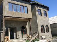 6-комнатный дом, 450 м², 6.5 сот., 3-й переулок Трудовой за 50 млн 〒 в Таразе