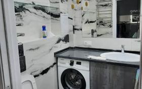 1-комнатная квартира, 50 м², 3/10 этаж, Гагарина 244 за 38 млн 〒 в Алматы, Бостандыкский р-н