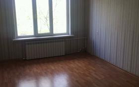 4-комнатная квартира, 85 м², 5/5 этаж, улица Нуртазина за 21.5 млн 〒 в Талгаре