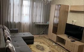 1-комнатная квартира, 32 м², 4/4 этаж, мкр №10 13 — Берегового за 15.5 млн 〒 в Алматы, Ауэзовский р-н