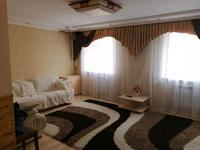 3-комнатная квартира, 75 м², 4/4 этаж посуточно