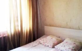 1-комнатная квартира, 30 м², 3/4 этаж посуточно, Пр. Б. Момышулы 13 за 4 000 〒 в Шымкенте, Абайский р-н