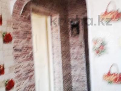 1-комнатная квартира, 30 м², 3/4 этаж посуточно, Пр. Б. Момышулы 13 за 5 000 〒 в Шымкенте, Абайский р-н — фото 4