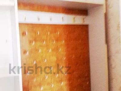 1-комнатная квартира, 30 м², 3/4 этаж посуточно, Пр. Б. Момышулы 13 за 5 000 〒 в Шымкенте, Абайский р-н — фото 7