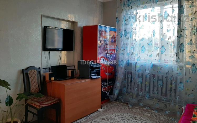 3-комнатный дом, 110 м², 15 сот., Акан Сери 16 за 12 млн 〒 в Головацком