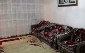 4-комнатная квартира, 68 м², 3/5 этаж помесячно, Рахат 118в за 100 000 〒 в Атырау