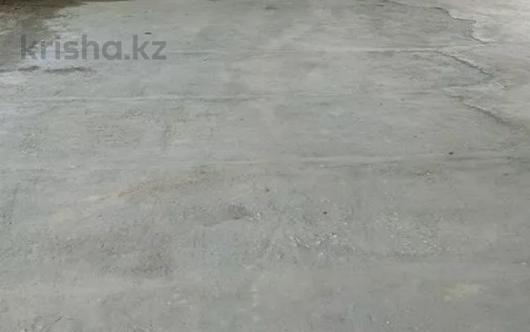 3-комнатный дом, 90 м², 6 сот., ПКСТ БАТЫР за 16 млн 〒 в