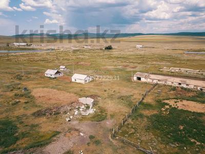 Крестьянское хозяйство за 15 млн 〒 в Калбатау — фото 10