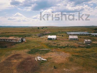 Крестьянское хозяйство за 15 млн 〒 в Калбатау — фото 11