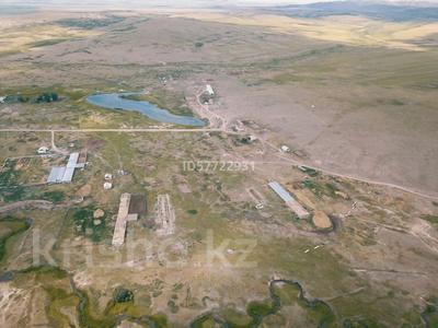 Крестьянское хозяйство за 15 млн 〒 в Калбатау — фото 13