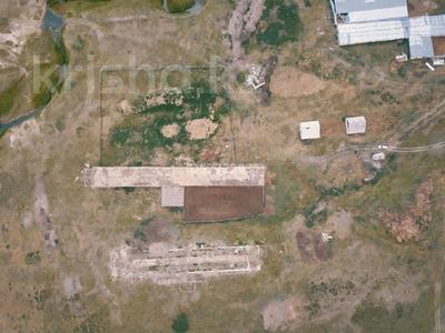 Крестьянское хозяйство за 15 млн 〒 в Калбатау — фото 14