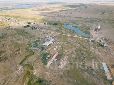 Крестьянское хозяйство за 15 млн 〒 в Калбатау — фото 15