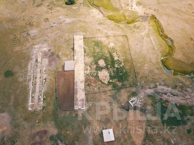 Крестьянское хозяйство за 15 млн 〒 в Калбатау — фото 16