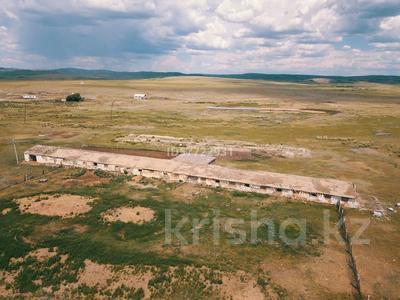 Крестьянское хозяйство за 15 млн 〒 в Калбатау — фото 9