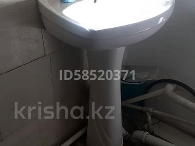 3-комнатный дом, 90 м², 5.5 сот., Астана 102 за 7 млн 〒 в  — фото 9