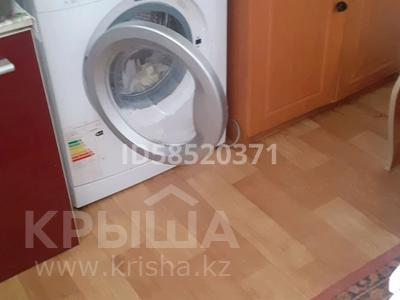 3-комнатный дом, 90 м², 5.5 сот., Астана 102 за 7 млн 〒 в  — фото 10