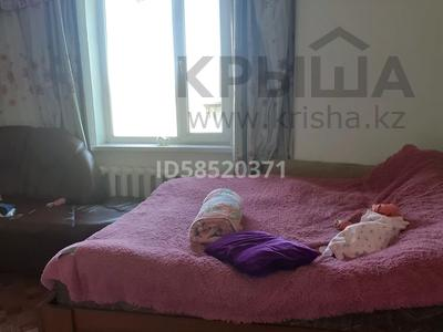 3-комнатный дом, 90 м², 5.5 сот., Астана 102 за 7 млн 〒 в  — фото 7
