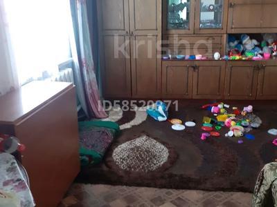 3-комнатный дом, 90 м², 5.5 сот., Астана 102 за 7 млн 〒 в  — фото 6