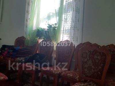 3-комнатный дом, 90 м², 5.5 сот., Астана 102 за 7 млн 〒 в  — фото 5