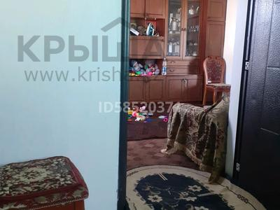 3-комнатный дом, 90 м², 5.5 сот., Астана 102 за 7 млн 〒 в  — фото 8