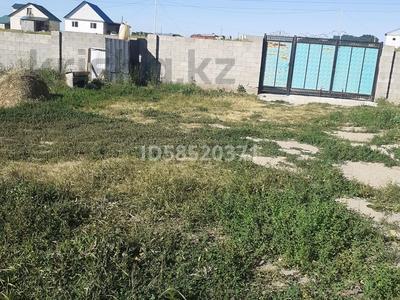 3-комнатный дом, 90 м², 5.5 сот., Астана 102 за 7 млн 〒 в  — фото 2