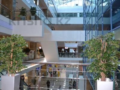 Помещение площадью 107 м², Достык 18 — проспект Мангилик Ел за 7 500 〒 в Нур-Султане (Астана), Есиль р-н