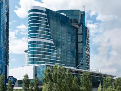 Помещение площадью 107 м², Достык 18 — проспект Мангилик Ел за 7 500 〒 в Нур-Султане (Астана), Есиль р-н — фото 6