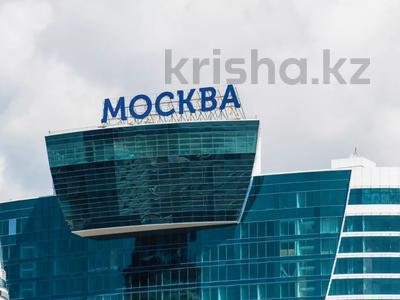 Помещение площадью 107 м², Достык 18 — проспект Мангилик Ел за 7 500 〒 в Нур-Султане (Астана), Есиль р-н — фото 8