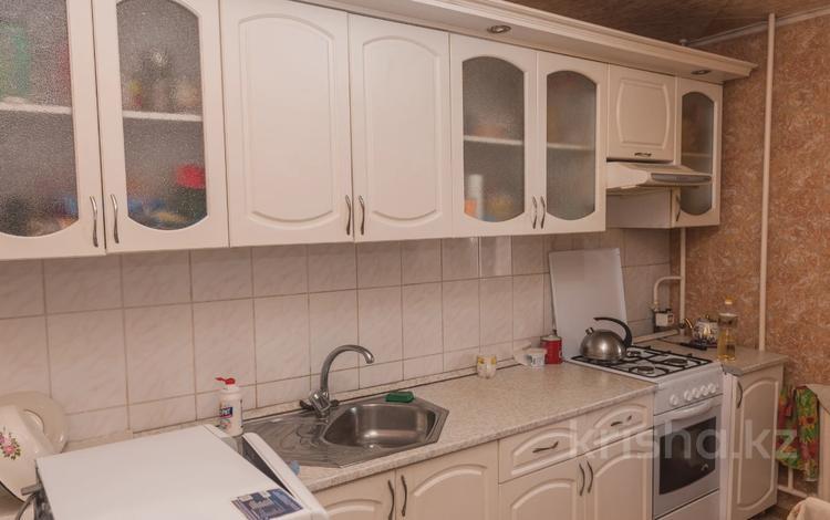 2-комнатная квартира, 48.2 м², 8/9 этаж, Бородина 107 — Тауелсиздик за 12.5 млн 〒 в Костанае