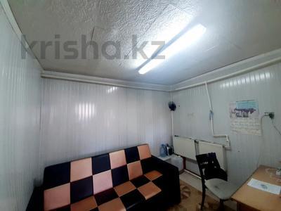 Действующая автомойка в центре города за 25 млн 〒 в Караганде, Казыбек би р-н
