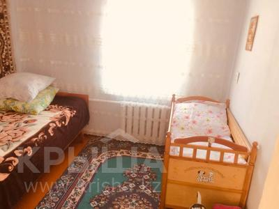4-комнатный дом, 100 м², 13 сот., мкр Алгабас за 18 млн 〒 в Алматы, Алатауский р-н — фото 3