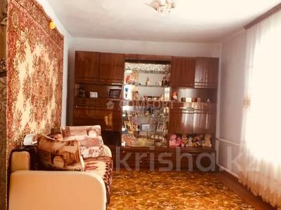 4-комнатный дом, 100 м², 13 сот., мкр Алгабас за 18 млн 〒 в Алматы, Алатауский р-н — фото 4