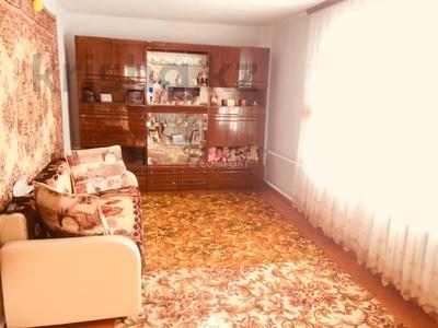 4-комнатный дом, 100 м², 13 сот., мкр Алгабас за 18 млн 〒 в Алматы, Алатауский р-н — фото 5