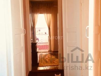 4-комнатный дом, 100 м², 13 сот., мкр Алгабас за 18 млн 〒 в Алматы, Алатауский р-н — фото 15