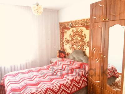 4-комнатный дом, 100 м², 13 сот., мкр Алгабас за 18 млн 〒 в Алматы, Алатауский р-н — фото 8
