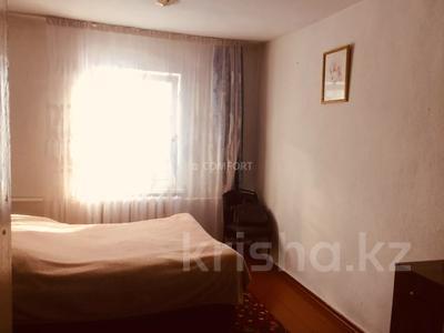 4-комнатный дом, 100 м², 13 сот., мкр Алгабас за 18 млн 〒 в Алматы, Алатауский р-н — фото 9