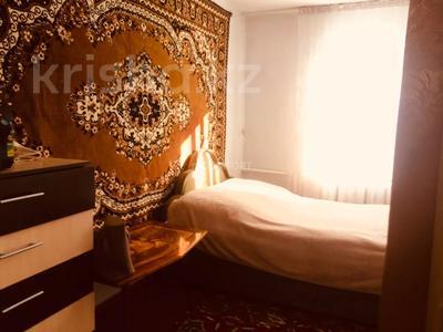 4-комнатный дом, 100 м², 13 сот., мкр Алгабас за 18 млн 〒 в Алматы, Алатауский р-н — фото 10