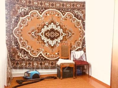 4-комнатный дом, 100 м², 13 сот., мкр Алгабас за 18 млн 〒 в Алматы, Алатауский р-н — фото 11