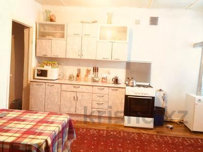 4-комнатный дом, 100 м², 13 сот., мкр Алгабас за 18 млн 〒 в Алматы, Алатауский р-н — фото 12