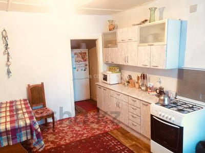 4-комнатный дом, 100 м², 13 сот., мкр Алгабас за 18 млн 〒 в Алматы, Алатауский р-н — фото 13