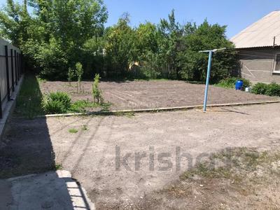 4-комнатный дом, 100 м², 13 сот., мкр Алгабас за 18 млн 〒 в Алматы, Алатауский р-н — фото 2