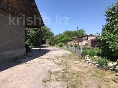 4-комнатный дом, 100 м², 13 сот., мкр Алгабас за 18 млн 〒 в Алматы, Алатауский р-н — фото 14