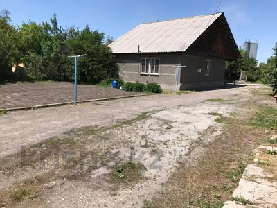4-комнатный дом, 100 м², 13 сот., мкр Алгабас за 18 млн 〒 в Алматы, Алатауский р-н — фото 6
