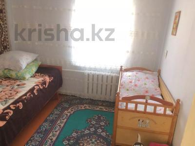 4-комнатный дом, 100 м², 13 сот., мкр Алгабас за 18 млн 〒 в Алматы, Алатауский р-н — фото 16